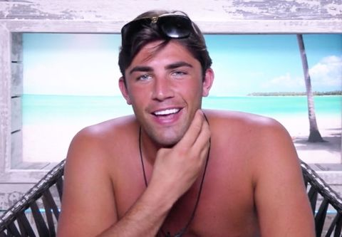 Love Island 2018 Cast Where Are The Islanders Now Love island season 4 episode 1(part a)|uk 2018. love island 2018 cast where are the