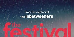 The Festival - Joe Thomas - The Inbetweeners