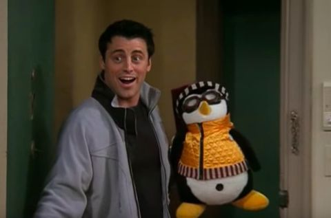 Image result for hugsy friends