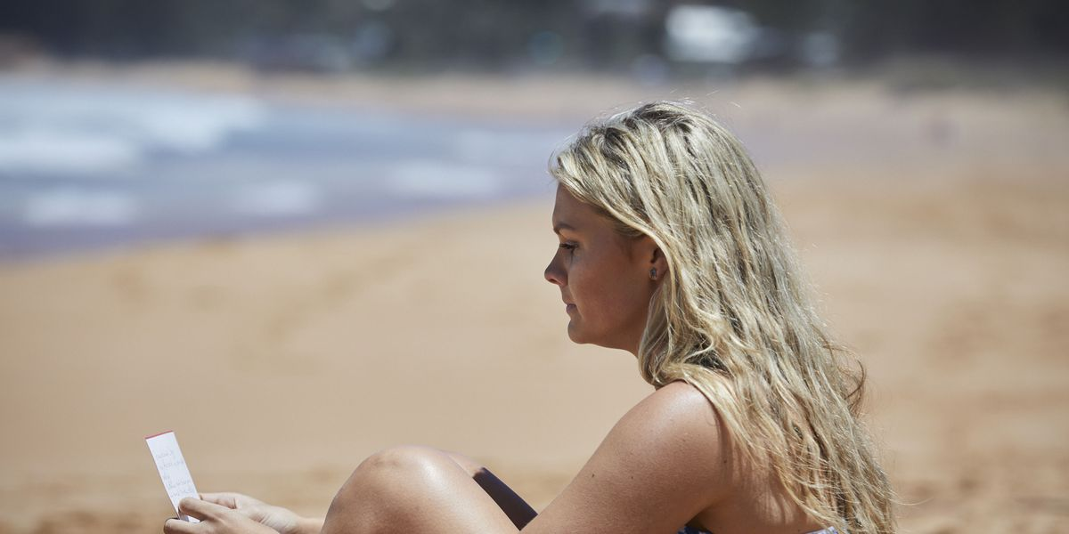 Home and Away spoiler: Ziggy makes plans for a shock proposal Ziggy S Home Plans on katie homes, rocky homes, bella homes, minnie homes, samantha homes, victoria homes, sumeer homes,