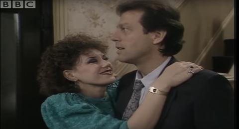 eastenders, 1986 angie watts, den watts