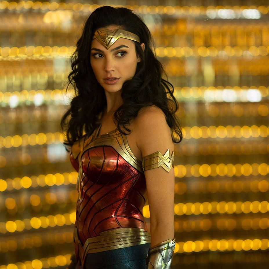 "Why is DC telling us Wonder Woman 1984 is ""not a sequel""?"