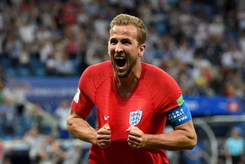 England's World Cup win scores huge 18 3 million peak for
