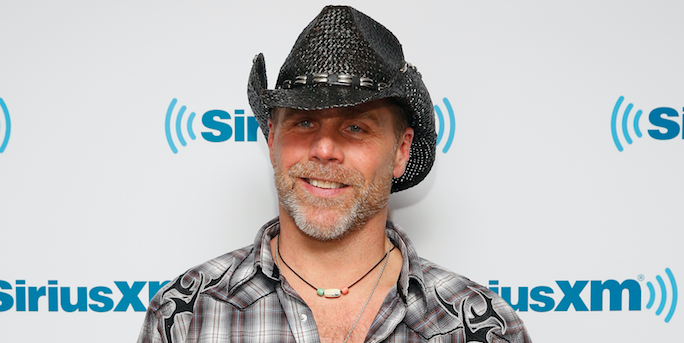 Shawn Michaels regrets coming out of retirement for WWE match