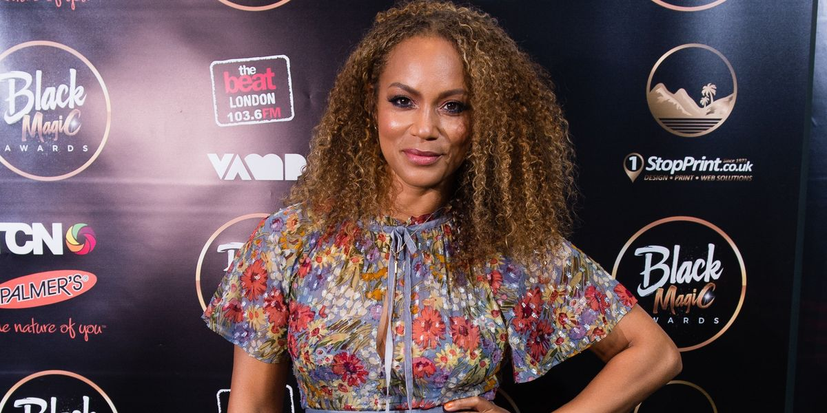 who did angela griffin play in coronation street