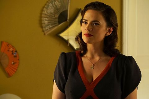 agent carter season 1 hd download