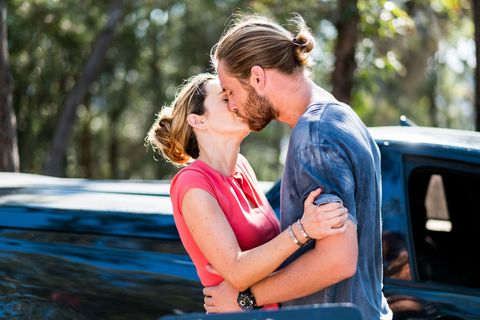 Home and Away spoilers – Ash exit scenes revealed Ziggy S House Plan Ash on north carolina house plans, country style house plans, frame a small house plans, idaho house plans, luxury 3 bedroom house plans, story house plans, straw bale house plans, small timber frame house plans, hobbit house plans, louisiana style house plans, indoor pool house plans,
