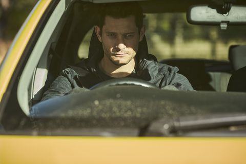Finn Kelly targets Xanthe Canning and Chloe Brennan with his revenge in Neighbours