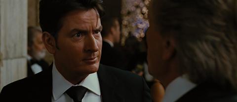 Wall Street 2: Money Never Sleeps (2010)