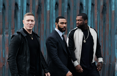 Power season 6 release date, cast and everything you need to know