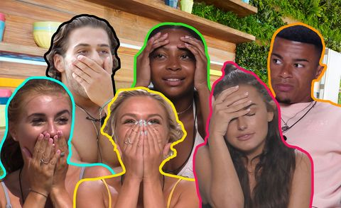 Lets take a look back at Survivors hottest desert island hook-ups and find out if the love lasted.
