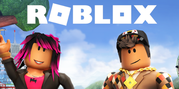 Young Girl S Roblox Game Character Gang Raped Online - roblox avatar online