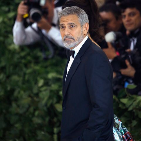 Ben Affleck to reunite with George Clooney in The Tender Bar 1531232097-gettyimages-955852586.jpg?crop=1.00xw:0.783xh;0,0