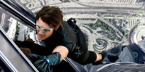 mission impossible 4 full movie in hindi free download filmywap
