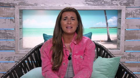 Love Island 2018 Cast Where Are The Islanders Now