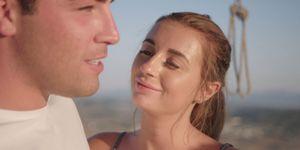 Dani Dyer, Jack Fincham, Love Island, Episode 46, July 2018