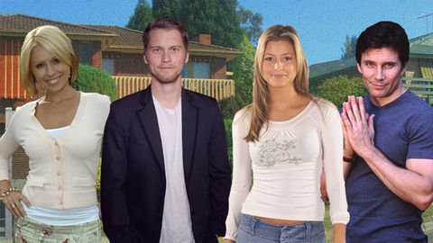 e70a00cde3 Neighbours characters the show NEEDS to bring back