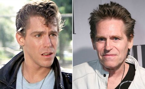 Jeff Conaway, where are they now, July 2018