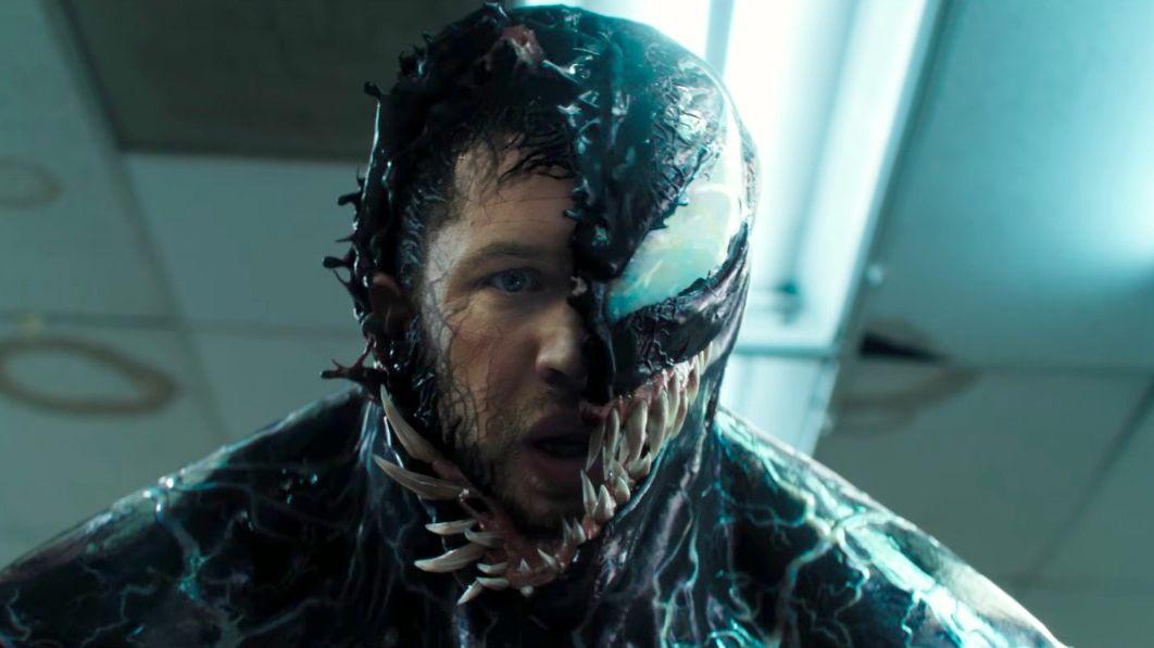 Venom 2 is bringing back a major villain