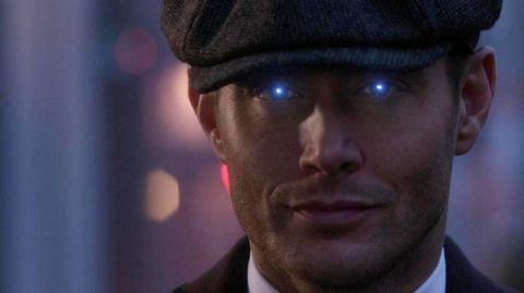 Supernatural Sam And Dean X Sister Reader