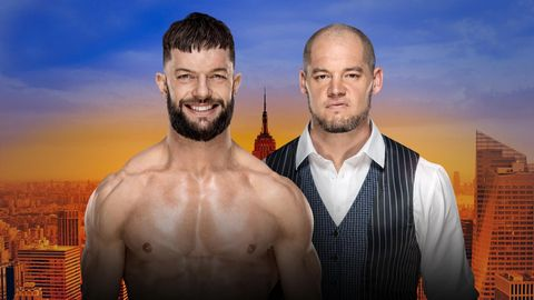 WWE SummerSlam 2018 – Matches, predictions, rumours, date