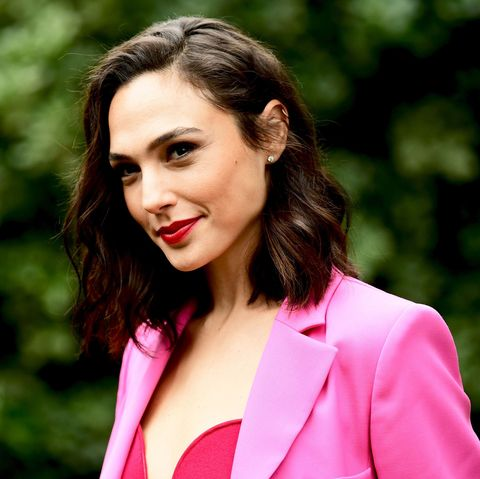 Wonder Woman S Gal Gadot Lands Lead Role In New Showtime Tv Project