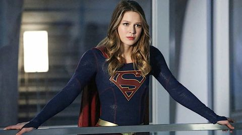 Supergirl season 5: Release date, cast, plot, trailer and