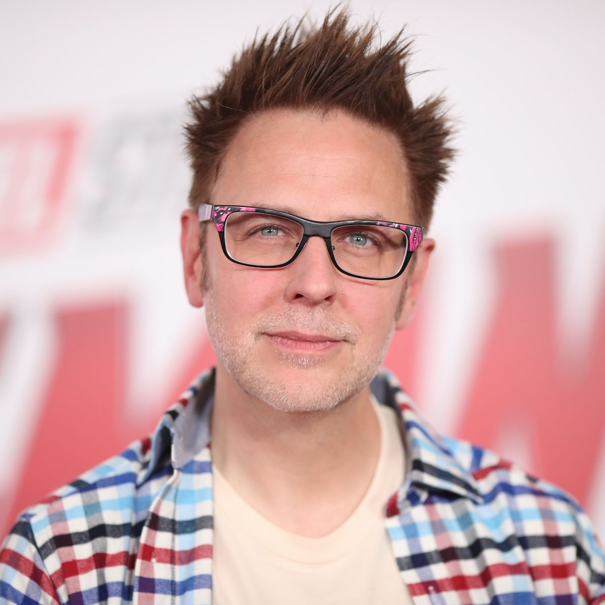 James Gunn breaks silence over Guardians of the Galaxy 3 firing