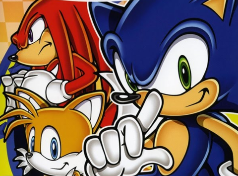 Here S Who Is Playing Sonic The Hedgehog In The Live Action Movie
