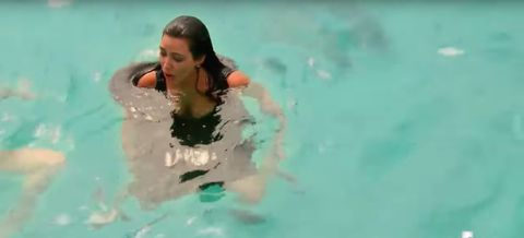 Kardashian Diva Moments The Most Extreme Demands From The Show