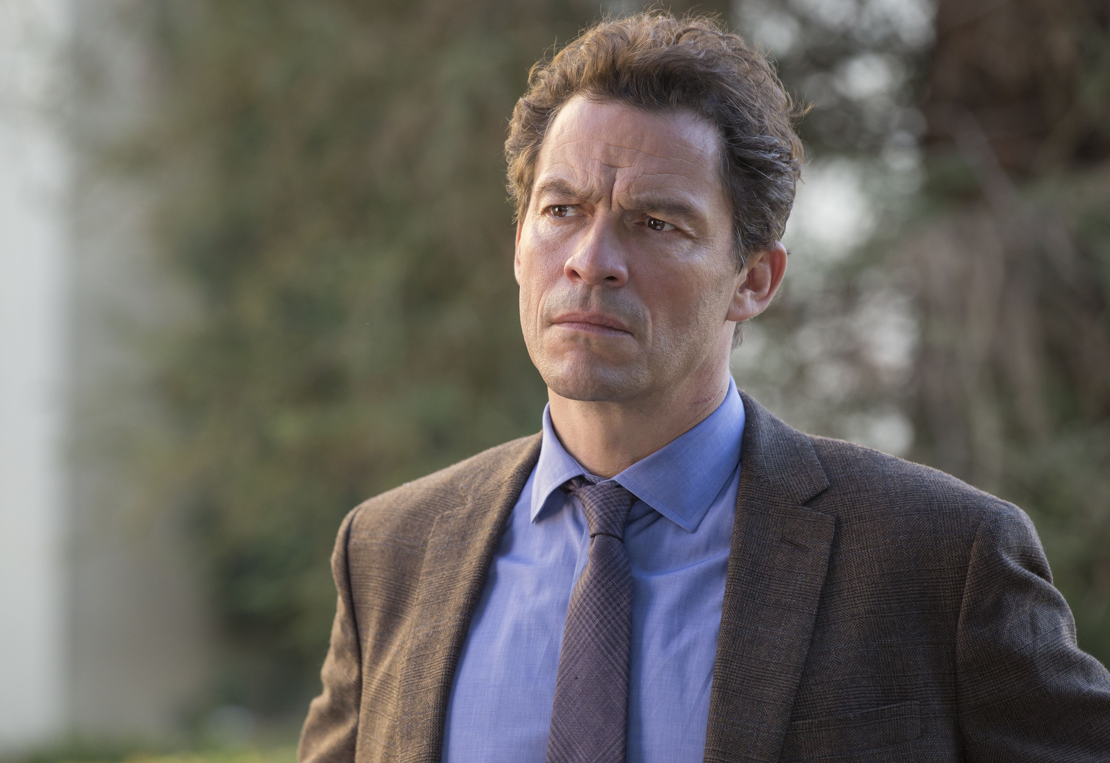 The Affair season 20 will see the emotional return of former star