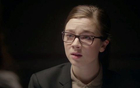 Line of Duty series 5: Cast, release date, deaths and more