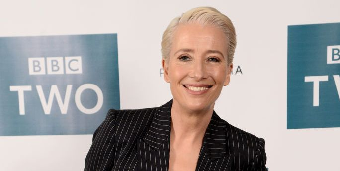 Emma Thompson stars in new Matilda movie which will be in cinemas and on Netflix