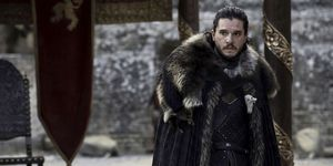 vGame Of Thrones' Kit Harington has checked himself into rehab for stress and alcohol issues