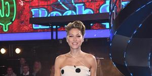 Celebrity Big Brother eviction 8/31/18: Emma Willis