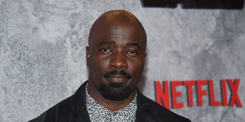 luke cage season 2 episode 1 imdb