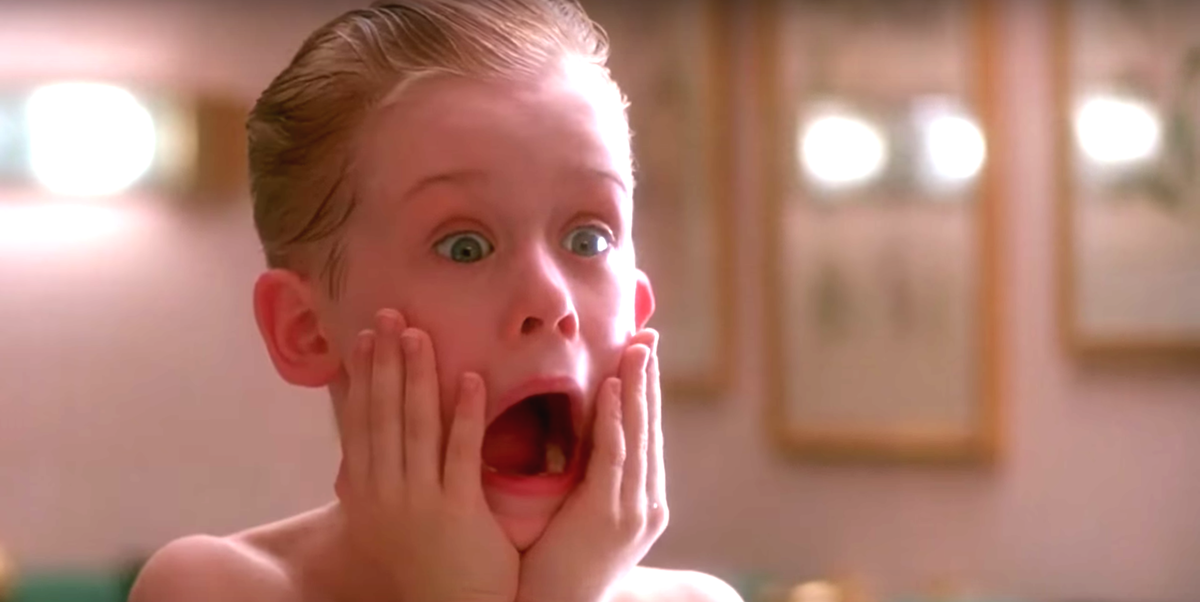 Disney+ Home Alone reboot adds Rick and Morty's Chris Parnell and Toy Story 4's Ally Maki