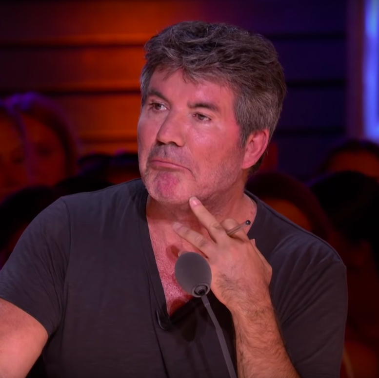 X Factor favourites reveal whether they'll take part in All Stars version