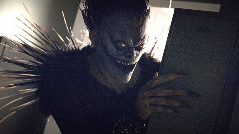 Death Note Season 2: Check Out The Release Date, Cast