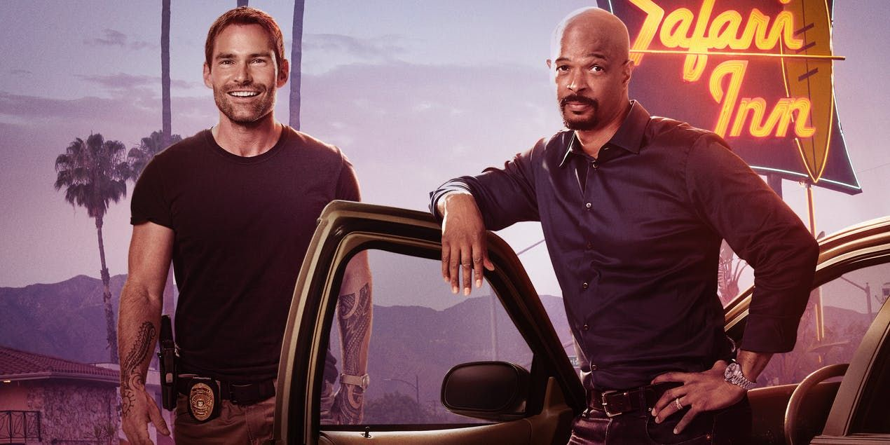 Lethal Weapon season 4 - Cast, release date, plot and everything you