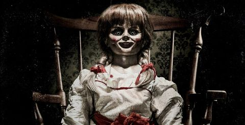 annabelle 123movies