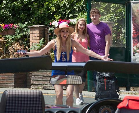 hollyoaks holly and jason dating in real life