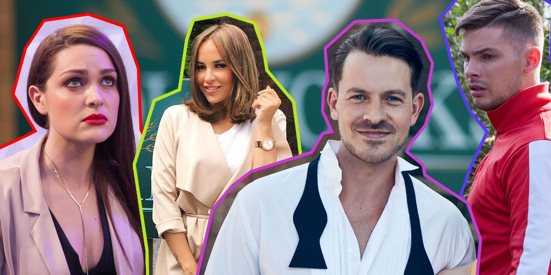 PHOTOSHOP, Hollyoaks spoilers, Sienna Blake, Sinead O'Connor, Darren Osborne, Ste Hay