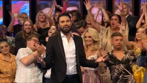 big brother's bit on the side 91418 rylan clark neal
