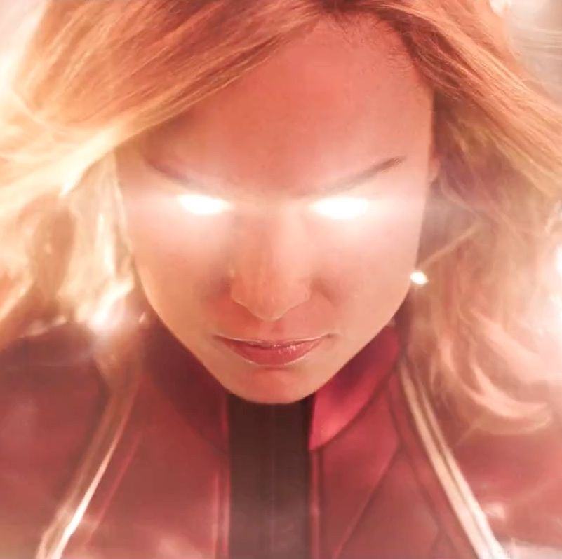 10 questions that need answering after Captain Marvel