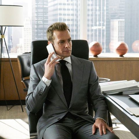 suits star gabriel macht leads cast in saying goodbye as s9 wraps suits star gabriel macht leads cast in
