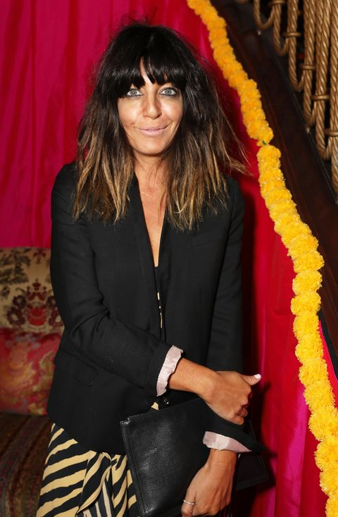 Claudia Winklemans Mother Defends Her For Being Naked In Front Of Teenage Son-5844