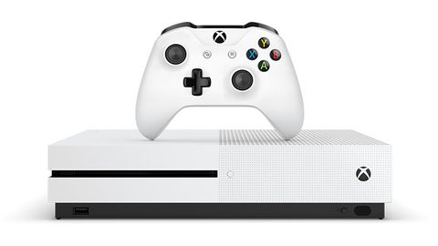 Save up to £70 on the Xbox One X during E3