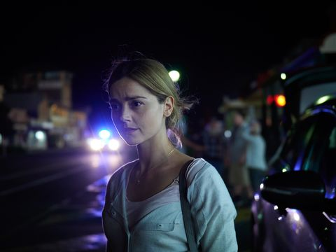 Image result for jenna coleman the cry