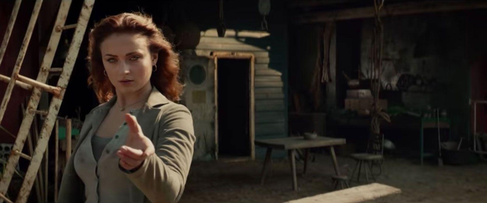 Deadpool 2 Lands New Screenwriter / Deadpool 2 Shooting Start Date Revealed.